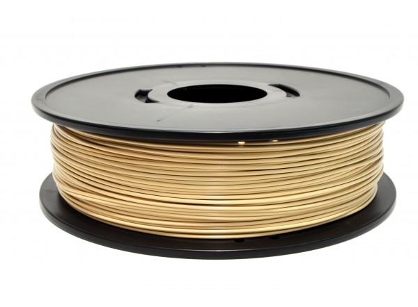 pla-peau-5y06sp-3d-filament-arianeplast-750g-fabrique-en-france-