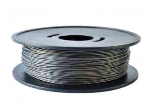 pla-noir-metallise-3d-filament-arianeplast-1kg-fabrique-en-france-